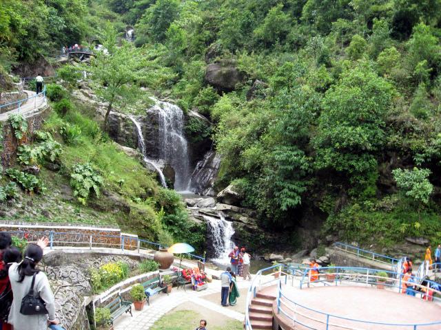 Darjeeling_Rock_Garden3