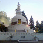 DARJEELING WITH DAY TRIP TO KALIMPONG