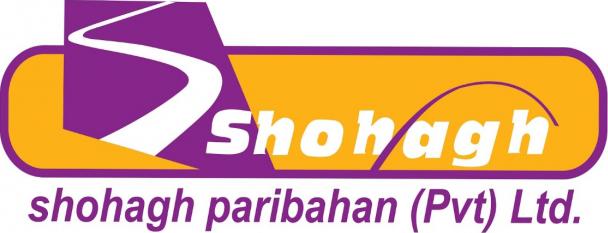 shohag