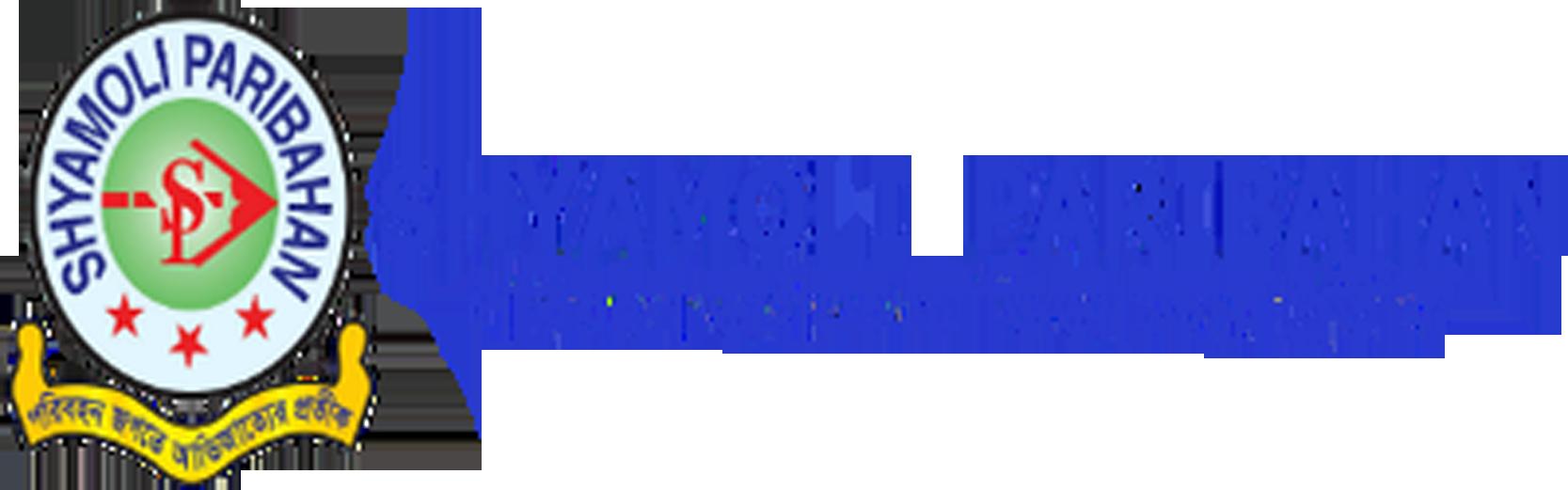 shyamoli