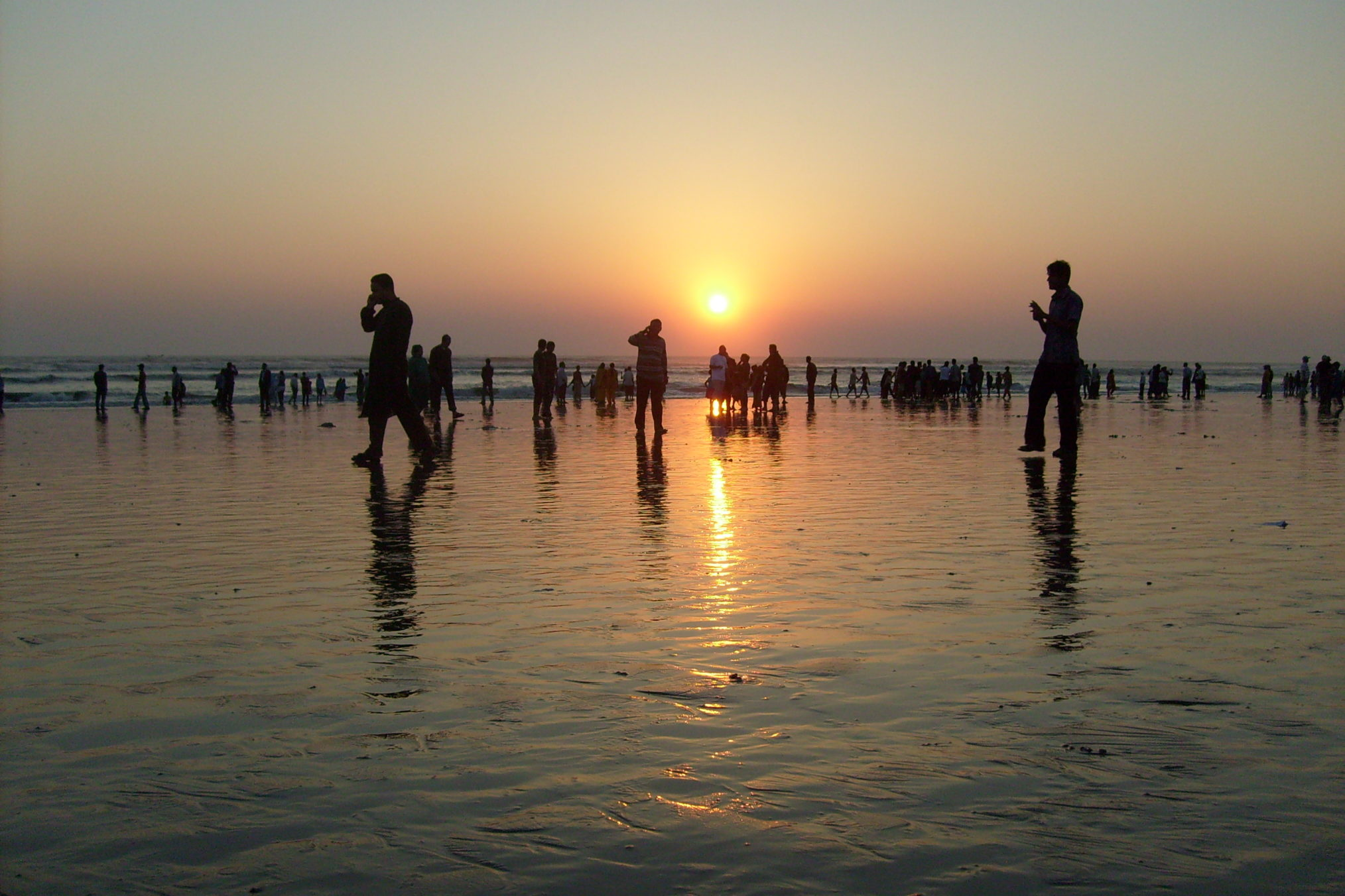 Cox's_Bazar_Sea_Beach1