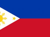 Philipine